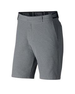 Quần ngắn golf  Nike 891933-032