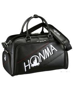 Túi xách golf Honma BB12001