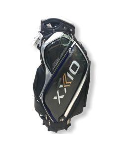 Túi đựng gậy Golf XXIO GGC-19024i
