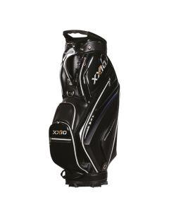Túi đựng gậy Golf  XXIO GGC-X110