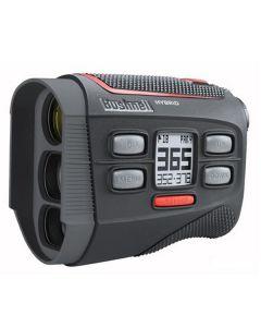 Ống nhòm Bushnel Hybrid GPS