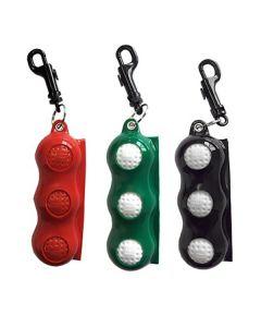 Túi đựng bóng golf Lite C143