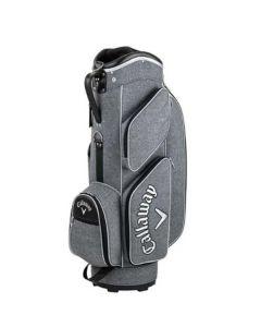 Túi đựng gậy golf Callaway CRT Solid 21JM