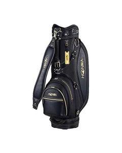 Túi đựng gậy golf HONMA CB12006