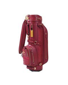 Túi đựng gậy golf Honma CB12104