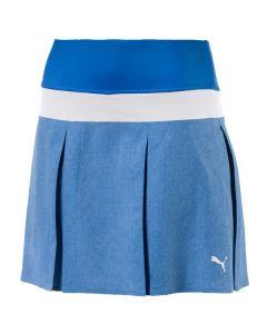Chân váy Puma Golf 574848-02 (lady)