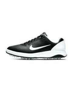 Giầy golf Nike Infinity G CT0535-001