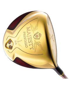 Gậy golf driver Majesty Prestigo XI CO
