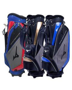 Túi đựng gậy Golf Mizuno CB 5LTC187001