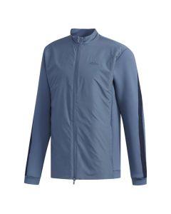 Áo khoác adidas Golf FJ7506 / FJ7507 / FJ7508