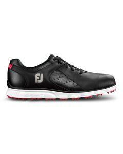 Giầy Golf FootJoy Pro SL 53594