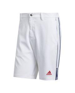 Quần ngắn adidas Golf FP7081