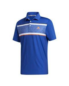 Áo ngắn tay adidas Golf FR1142