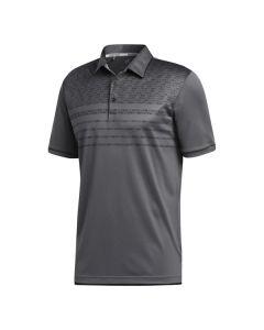 Áo ngắn tay adidas Golf FR1171