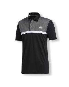 Áo golf ngắn tay adidas FS4135/FS4136/FS4137