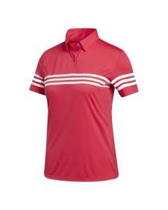 Áo ngắn tay adidas Golf FS6468 (lady)