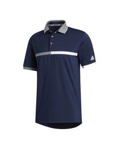Áo ngắn tay adidas Golf GD0803