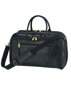 Túi xách golf XXIO GGB-X128