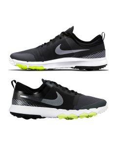 Giầy Nike Golf 776114-002