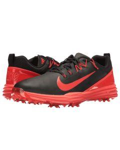 Giầy Nike Golf LUNAR COMMAND 2 849969-001