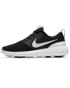 Giầy golf Nike Roshe G AA1851-002 (lady)