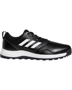 Giầy adidas Golf CP Traxion SL F34994 / F34995 / F34996 / F34997