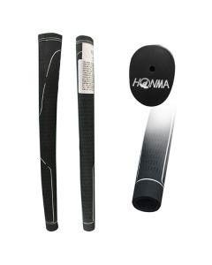Grip HONMA Putter HP Series