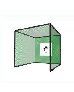 Lồng golf tập Swing LXW001 ( sơn tĩnh điện )