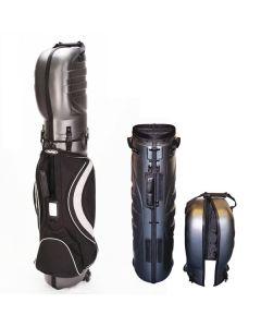 Túi đựng gậy Golf Bag Boy Hybrid TC