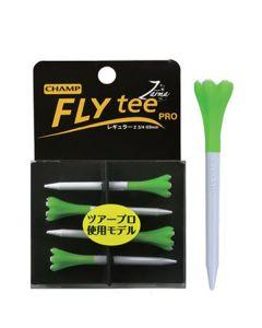 Tee Champ Zarma Fly Pro 2-3/4