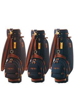 Túi đựng gậy golf HONMA BAG 2817