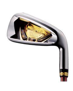 Bộ gậy sắt golf Majesty Prestigo XI (9gậy)