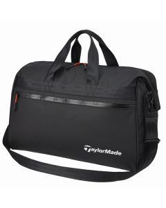 Túi xách golf TaylorMade 2MSBB-KY840