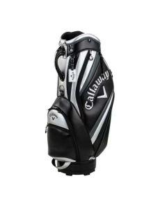 Túi đựng gậy golf Callaway CRT Light 21JM