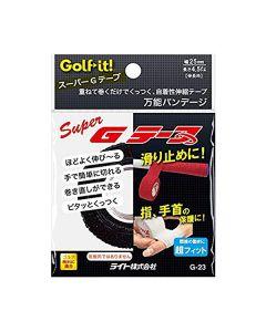 Băng quấn tay grip gậy Lite G23