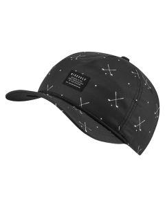 Mũ Nikegolf AJ5787
