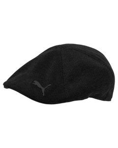 Mũ Puma Golf  021437