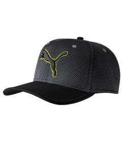 Mũ Puma Golf 053180-07