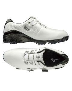 Giầy golf Mizuno Genem 009 BOA 51GM1900-09