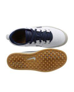 Giầy Nike Golf 652781-102