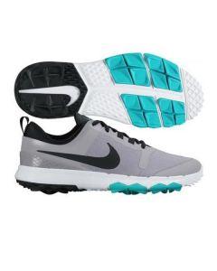 Giầy Nike Golf 776114-005