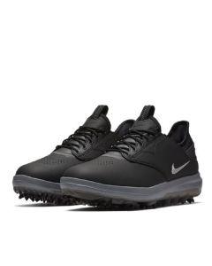 Giầy Nike Golf Ari Zoom Direct (Wide) 923966-001
