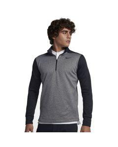 Áo golf dài tay Nike  AA3324