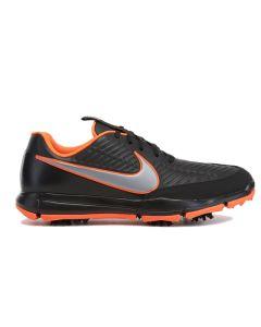 Giầy golf Nike Explorer 2 (Wide) 849958-006