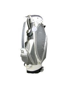 Túi đựng gậy XXIO CB GGC-X114 (Lady)