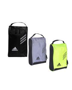 Túi đựng giầy golf adidas 77248