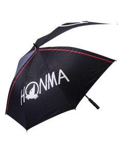 Ô Golf Honma PA12001