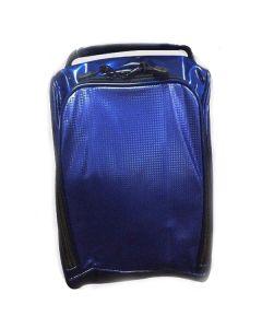 Túi đựng giầy golf P.G PGO2048