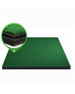 Thảm golf tập Swing PGM DJD001 3D Anti-Slip