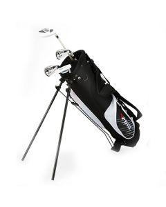 Bộ gậy Golf Junior PGM 2016 (4 gậy + túi)